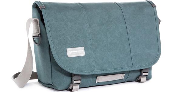 Timbuk2 Classic Messenger Bag S Desert Grass
